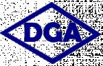 DGA Gépgyártó és Automatizálási Kft.